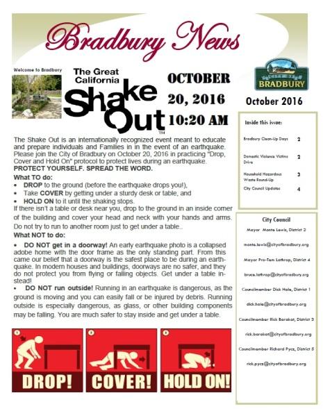 bradbury-10-11-16-newsletter1
